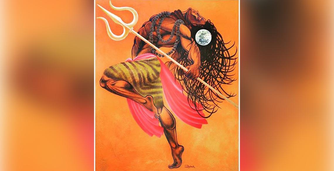 Shravana Nakshatra - Cosmic Insights