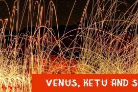 12 Ways To Honor Venus - Simple And Practical Venus Remedies
