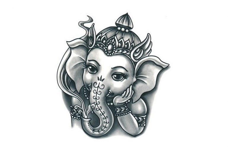Mudras and Mantras