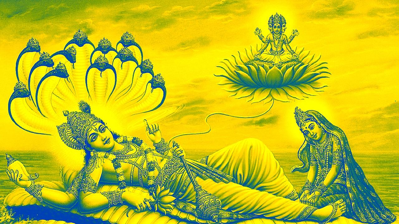 Sun (Surya) conjunct Saturn (Shani) - Transit Alert - Cosmic Insights