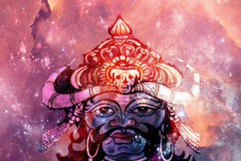 Rahu in Punarvasu Nakshatra Predictions for All Moon