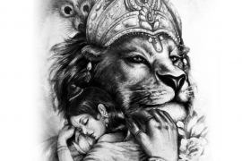 Narasimha Dwadashi Rituals