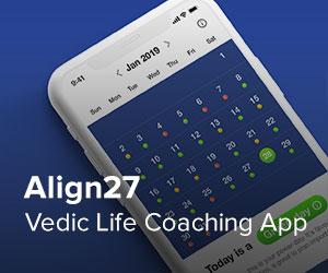 align27.jpg