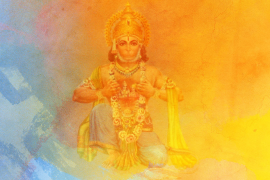 chitra purnima rituals