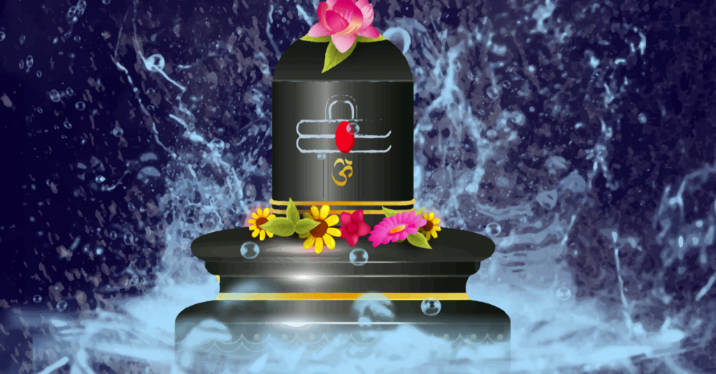 The Power Of Jyotirlinga Worship and How To Find Your