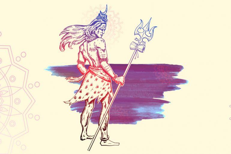 Spiritual Significance of Shravan Month - Cosmic Insights