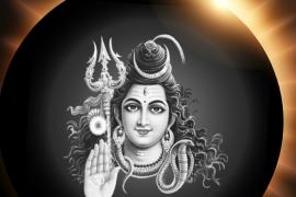 Vedic Rituals
