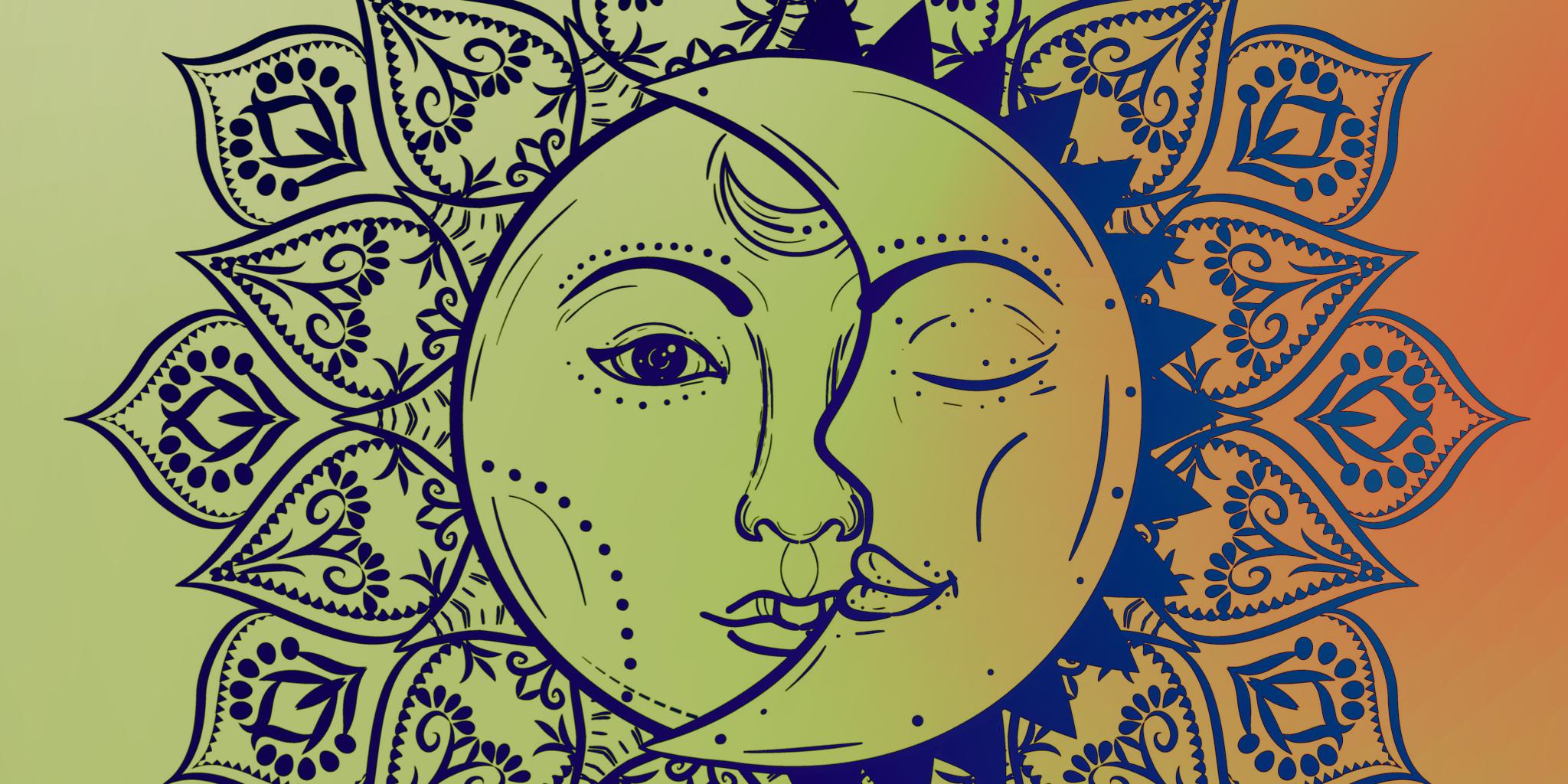The best astrology app