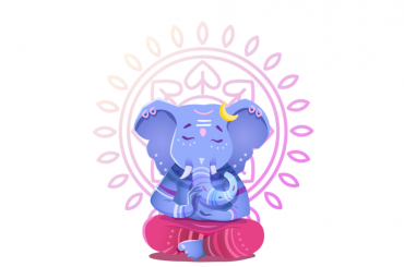 bhalachandra