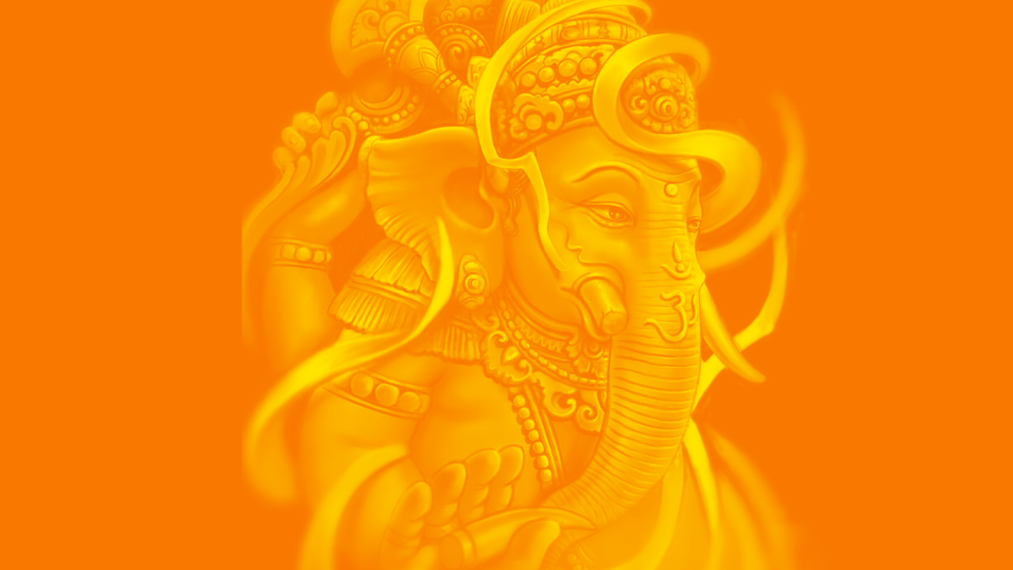 Virgo horoscope for today ganesha